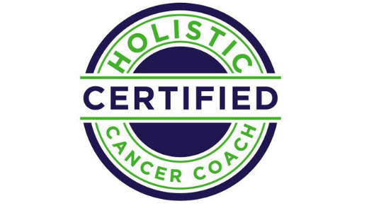 Certified Holistic Cancer Coach