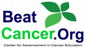 Beat Cancer.org