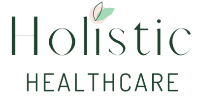 Holistic Healthcare Ltd