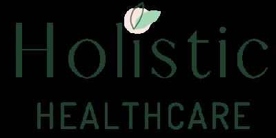 Holistic Healthcare Ltd