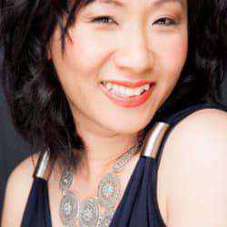 lleana Nguyen